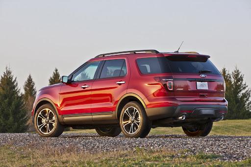 2013-Ford-Explorer-Sport-04.jpg