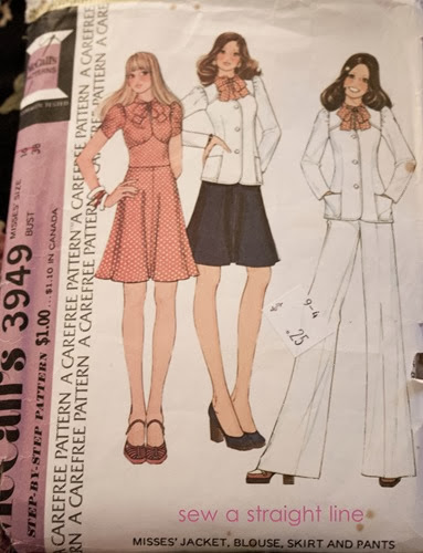 1775 fashion inspired sew a straight line-25