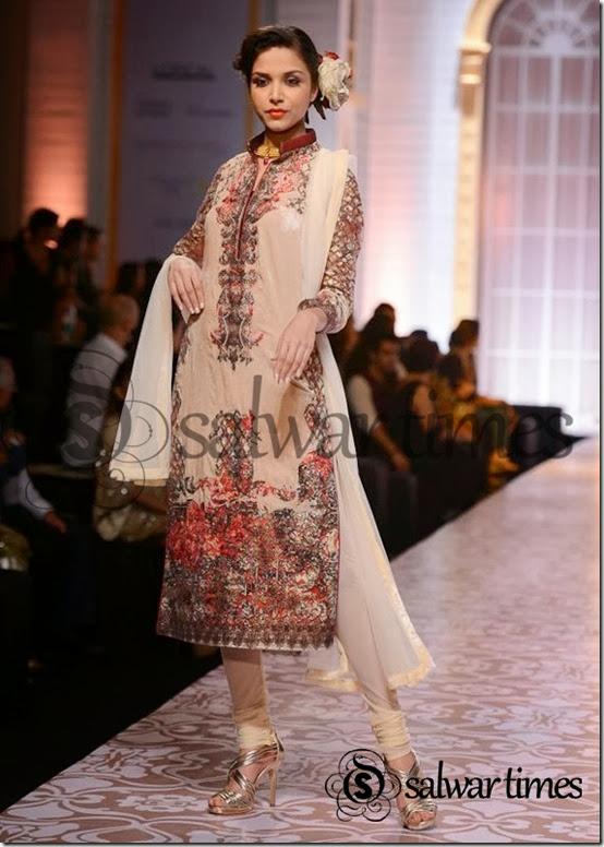 Tarun_Tahiliani_Bridal_Fashion_Week (6)