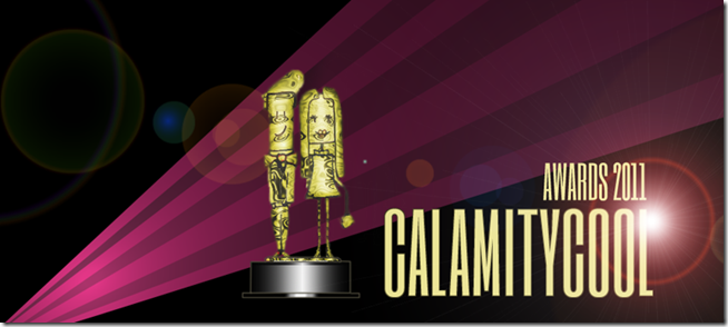 CalamityAwards