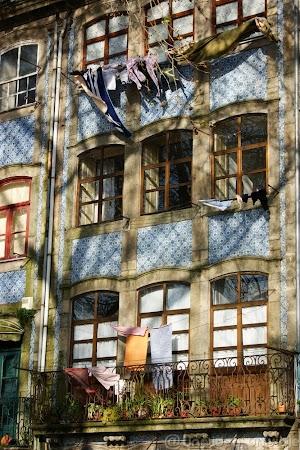 Porto2.jpg