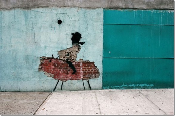 awesome-street-art-4