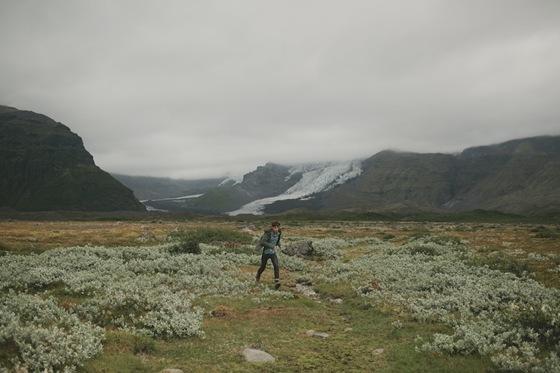 Iceland_08