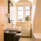 Plaza-bathroom-6.jpg