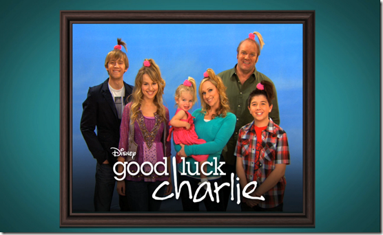 Good_Luck_Charlie_thumb2