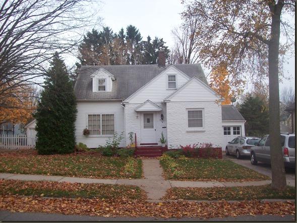 Nov 2008-04