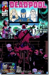 P00017 - Deadpool v2008 #15 - Want You To Want Me_ Part 1_ The Complete Idiot&#39;s Guide to Metaphors (2009_9)