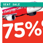 EDnything_Thumb_Air Asia 75% Off