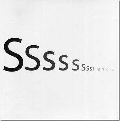 sssss