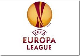europa-league