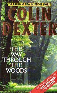dexter_waythroughwoods
