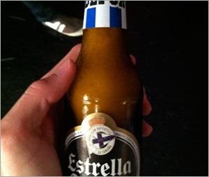 Estrella-Galicia-Depor-400x332