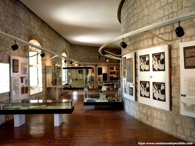 museo-maritimo-dubrovnik.JPG