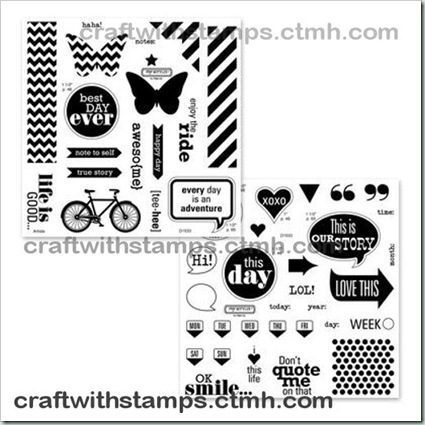 SEPT-CC-STAMP-SETS-500