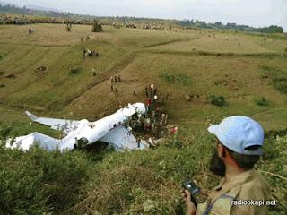 http://lh6.ggpht.com/-ydtQyByY5Ak/TzjqNypKAuI/AAAAAAAAQFA/D2lJpiASTxc/crash-avion.jpg?imgmax=320