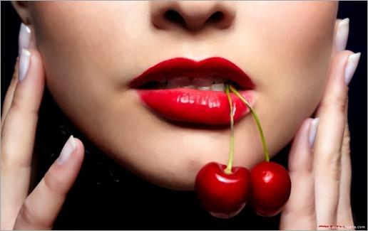 cherry-girl-900x562
