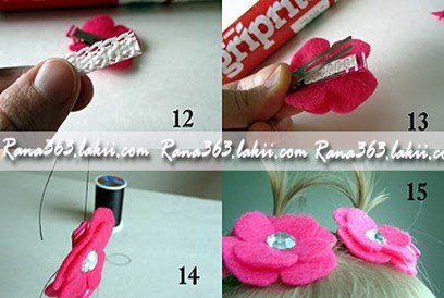Felt-Flower-Clip-Tutorial2