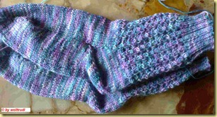 FineSocken2
