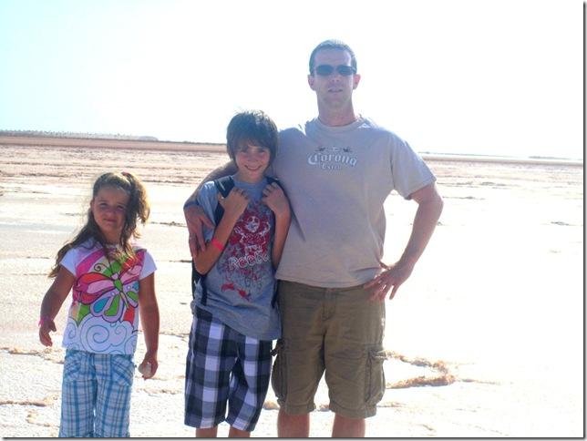 Djerba Ausflug 006