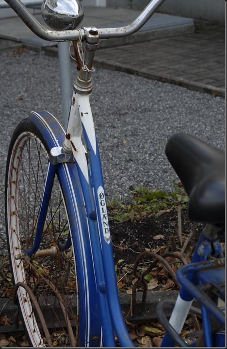 valmet 602 cykkeli koski 010