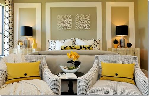46015b350f94f9bb_7468 W660 H424 B0 P0  Contemporary Bedroom