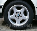 bmw wheels style 16