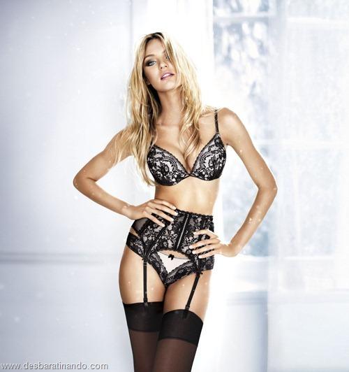 candice swanepoel linda sensual sexy sedutora sexta proibida desbaratinando  (183)