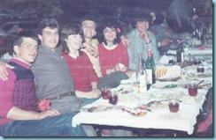 1983 Απόκριες στον χορό της κλωθώ στο καζίνο 2
