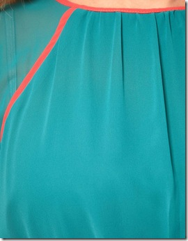 CURVE Midi Dress 2