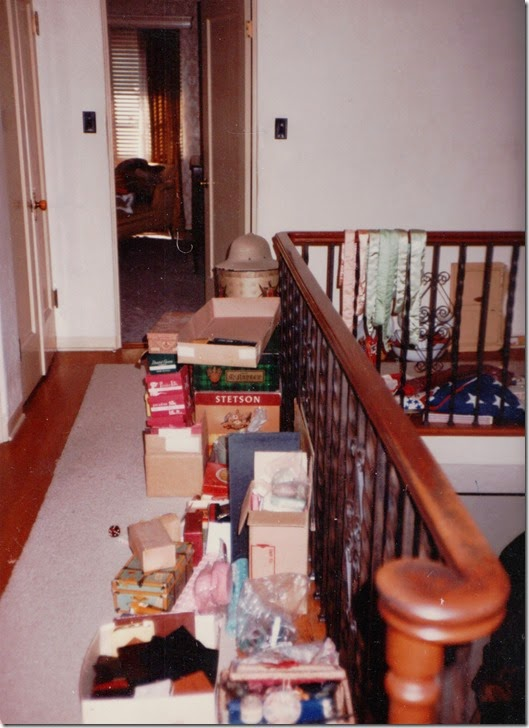 Hall 1982