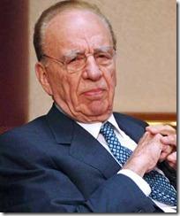 Rupert_Murdoch_300