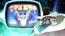 Space Dandy - 04 - Large 07