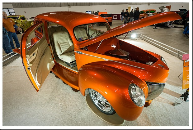 20130324-NorthEast-Rod-and-Custom-Show-91