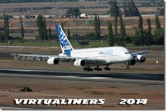 PRE-FIDAE_2014_Airbus_A380_F-WWOW_0006