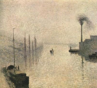 Pissarro, Camille (11).JPG