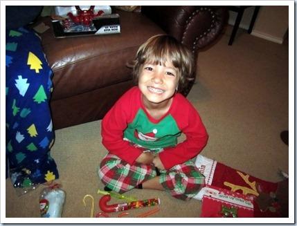 12 december 2012 288