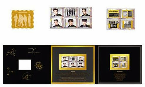 Big Bang - Stamp - 2014 - 05.jpg