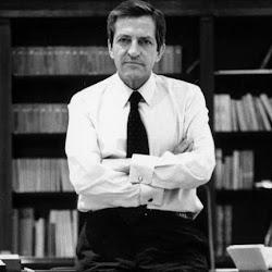 Adolfo Suárez, artífice de la Transición