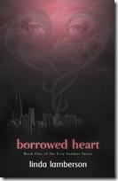 Borrowed-Heart_print