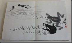 Cinsky tisk 1959img_7603