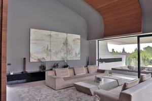 diseño-de-interior-Balcony-House-por-A-cero