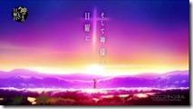 Nichiyoubi - 01 -6