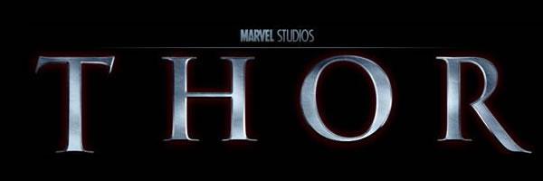 47c85 slice thor movie marvel logo 01