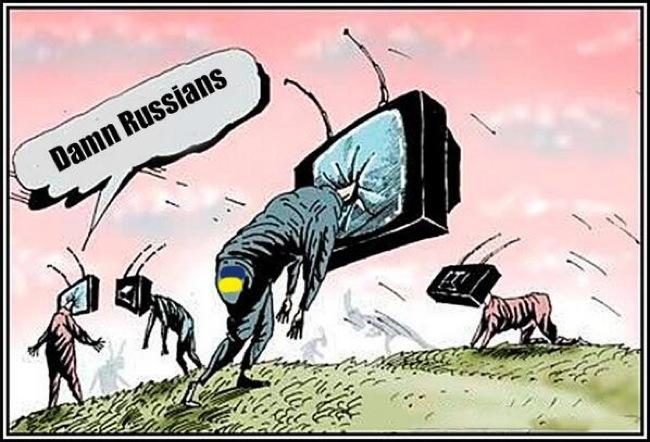 CC Photo Google Image Search Source is pbs twimg com  Subject is ukraine TV