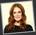 Julianne.Moore