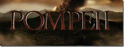 pompeii title