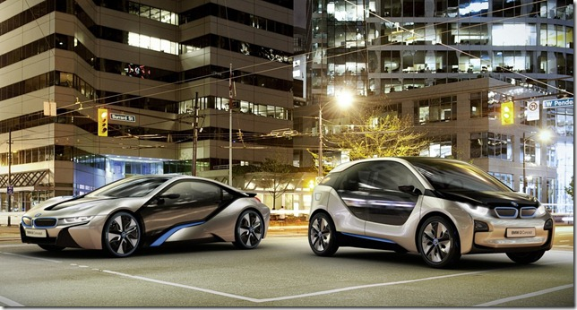 BMW-i8_Concept_2011_1600x1200_wallpaper_17