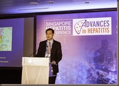Counting-The-Cost-Hepatitis-C-Treatment-In-Asia-2