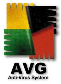Download AVG Free Edition 2012.0.1834