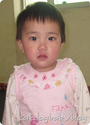 Qian Chun Wei1 6-3-11